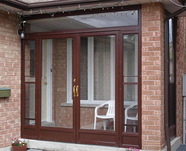 Welcome To Suncoast Window Amp Door Co Ltd