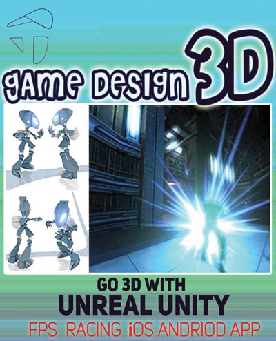2D RPG Game Design